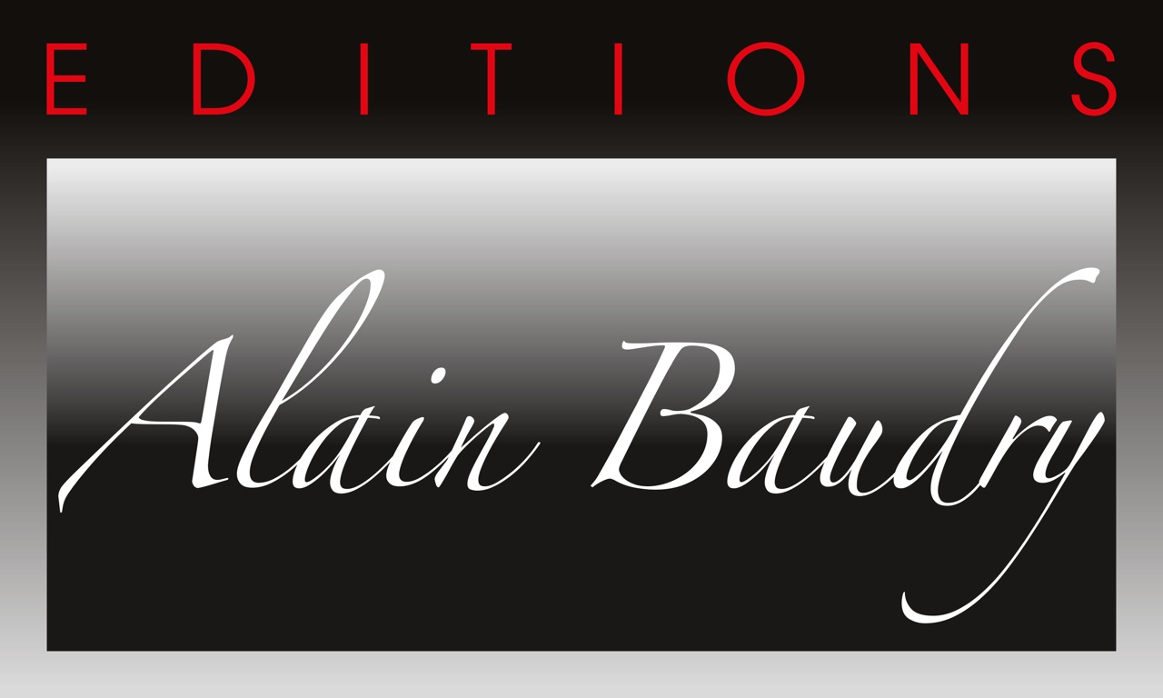 Editions Alain Baudry